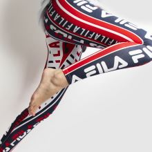 Fila Zahra Legging 1