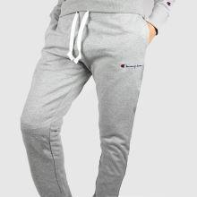 Champion Rib Cuff Pants 1