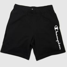 Champion Bermuda Shorts 1