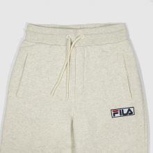 Fila Clooney Pants 1