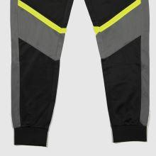 Fila Anik Colour Block Pants 1