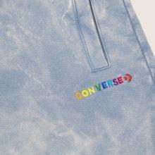 Converse Pride Bermuda Short 1
