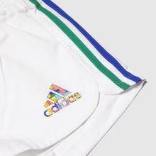 adidas Pride Pacer Shorts 1