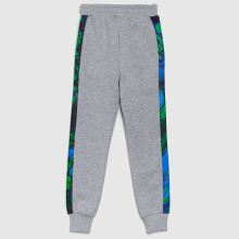 Hype Boys Joggers Neon Marble,3 of 4