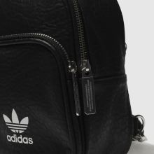Adidas backpack classic x mini 1