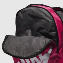 Nike sportswear elemental backpack 1