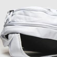 Nike Elemental Backpack 1