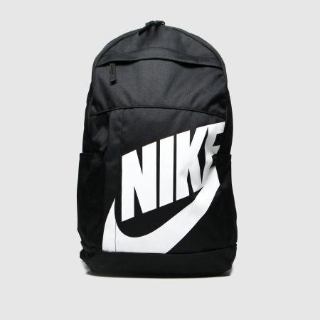 Nike Elementaltitle=