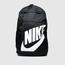 Nike Elemental,1 of 4