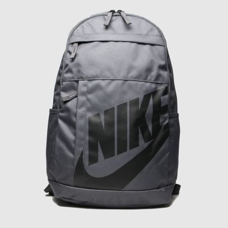 Nike Elemental Backpacktitle=