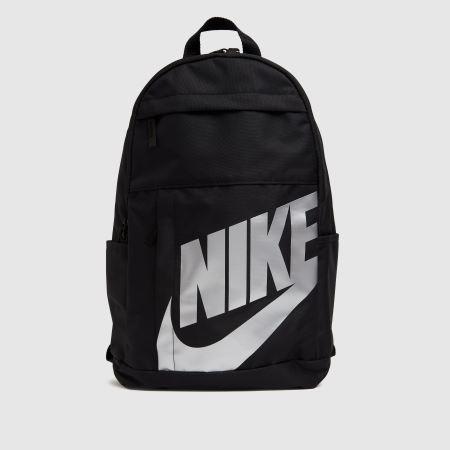 Nike Elemental Backpacktitle=