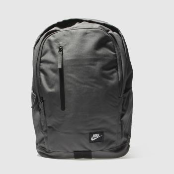 Nike Grey All Access Soleday Bags