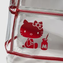 Puma hello kitty backpack 1