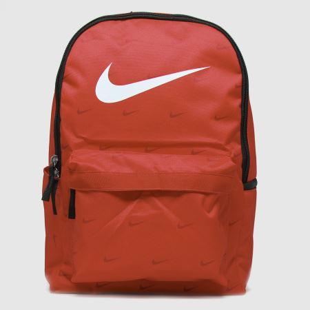 Nike Sportswear Heritgagetitle=
