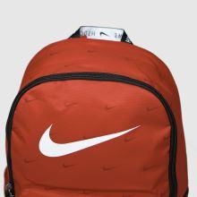 Nike Sportswear Heritgage 1