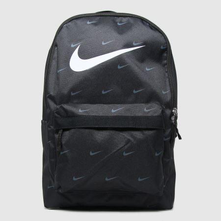 Nike Sportswear Heritagetitle=