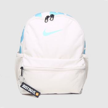 Nike Natural Kids Brasilia Jdi c2namevalue::Bags#promobundlepennant::€5 OFF