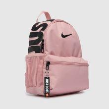 Nike Kids Jdi Brasilia Backpack,2 of 4