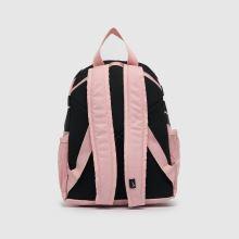 Nike Kids Jdi Brasilia Backpack,3 of 4