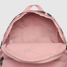 Nike Kids Jdi Brasilia Backpack,4 of 4