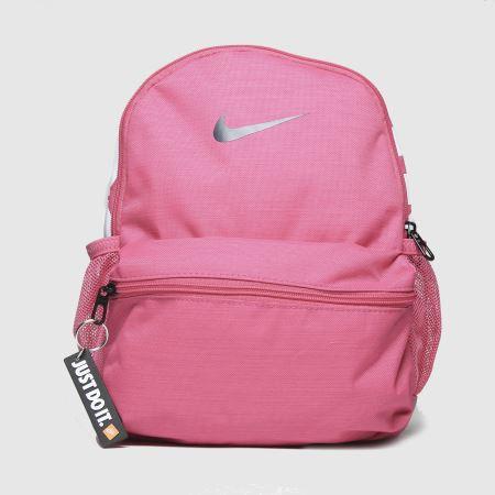 Nike Brasilia Jdititle=