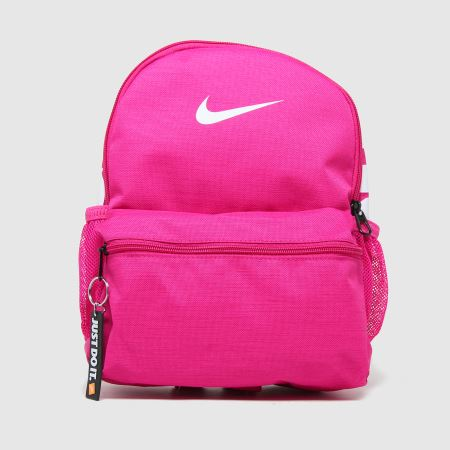 Nike Kids Brasilia Jdititle=