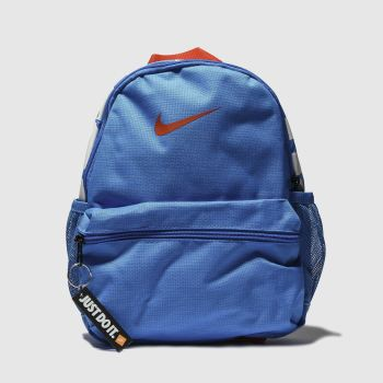 ACCESSORIES NIKE BLUE KIDS BRASILIA