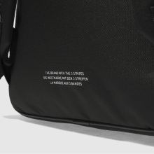 Adidas backpack classic casual 1