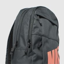 Nike Sportswear Elemental 1