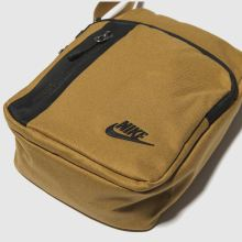 Nike tech small items bag 1