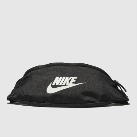 Nike Heritage Hip Packtitle=