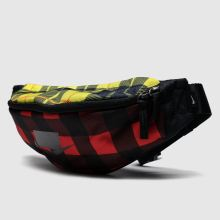 Nike heritage hip pack 1