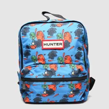 Hunter Blue Original Peter Rabbit Accessory#
