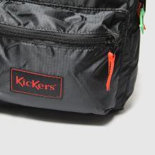 Kickers Kids Back Pack 1