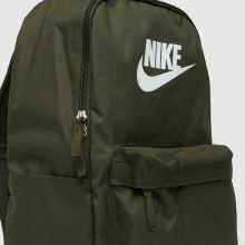 Nike Heritage Backpack,2 of 4