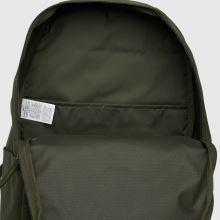 Nike Heritage Backpack,4 of 4