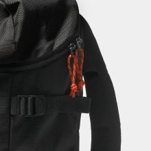 Adidas atric backpack l 1