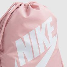 Nike Heritage Drawstring 1