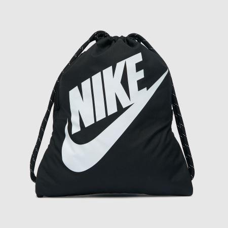 Nike Heritage Drawstringtitle=