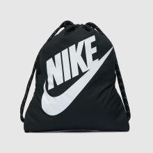 Nike Heritage Drawstring,1 of 4