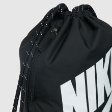 Nike Heritage Drawstring,2 of 4