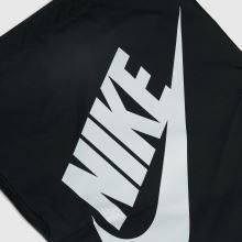 Nike Heritage Drawstring,3 of 4