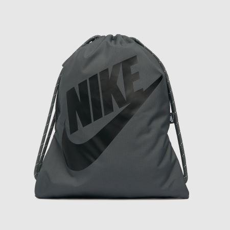 Nike Heritage Drawstring Bagtitle=