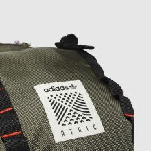 Adidas atric backpack s 1