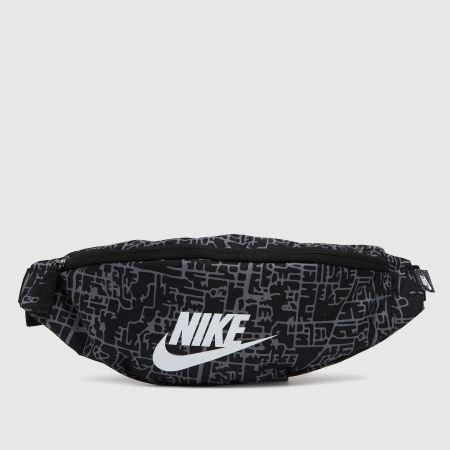 Nike Heritage Hip Packtitle=