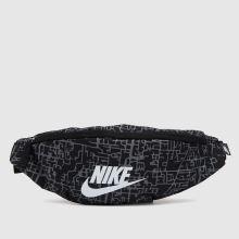Nike Heritage Hip Pack,1 of 4