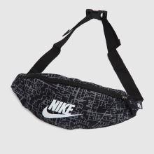 Nike Heritage Hip Pack,3 of 4