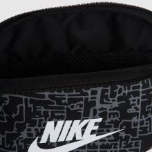 Nike Heritage Hip Pack,4 of 4