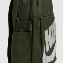 Nike Elemental 1