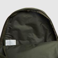 Nike Elemental Backpack,4 of 4